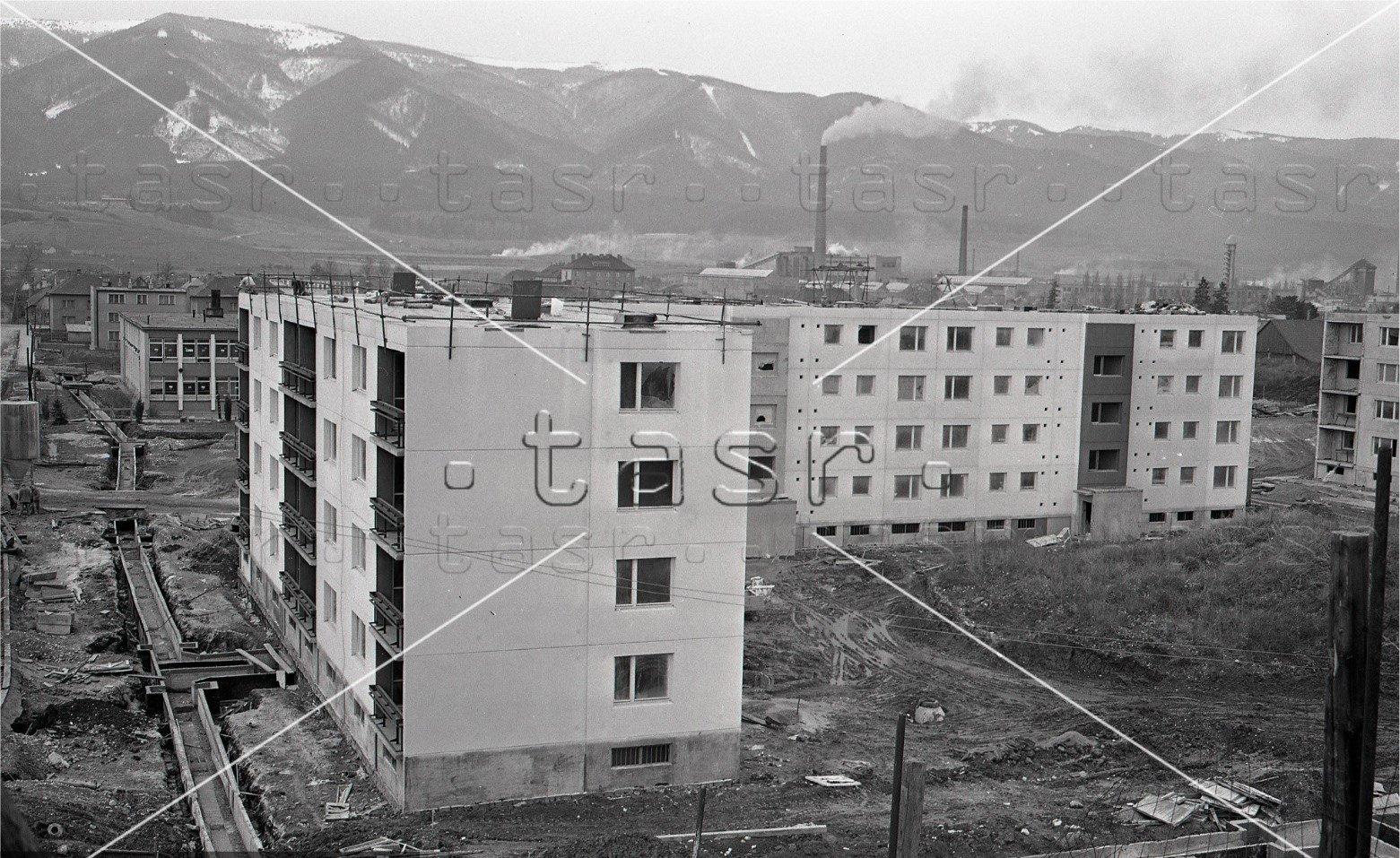 1972-jahodniky2
