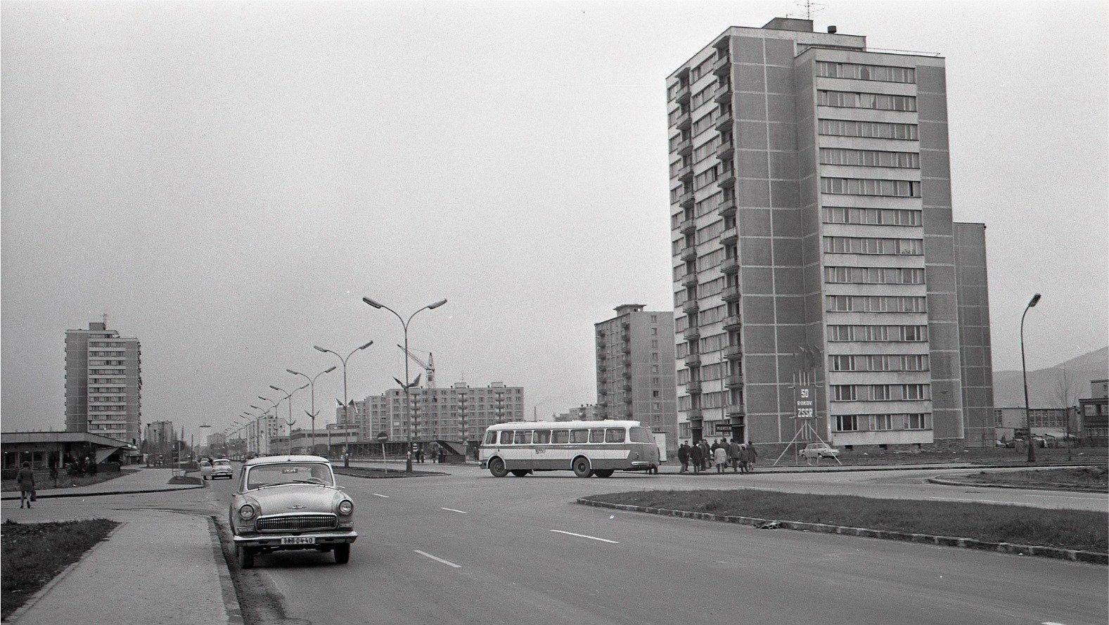 1972-sever