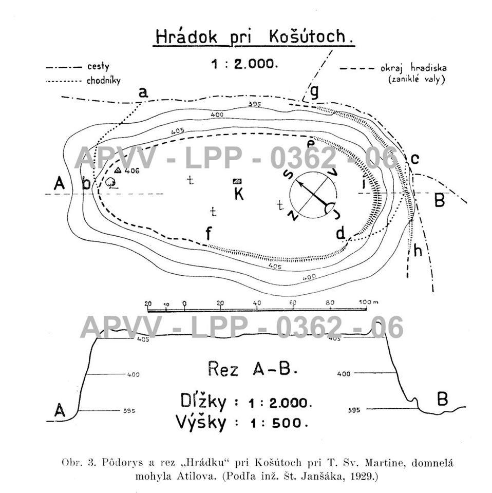 Atylak, 1929