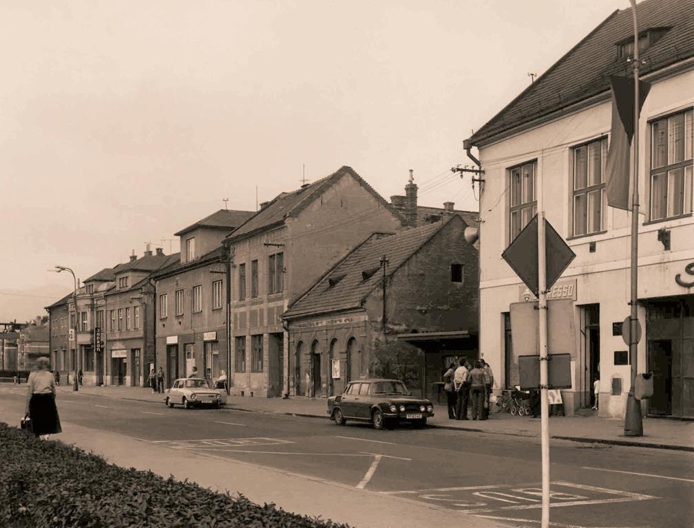 Centrum-70te