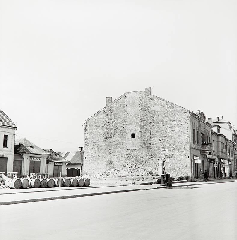 Rvp, 1939